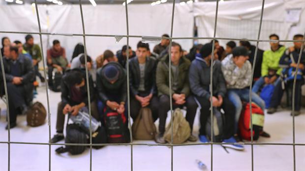 crisis-en-siria-