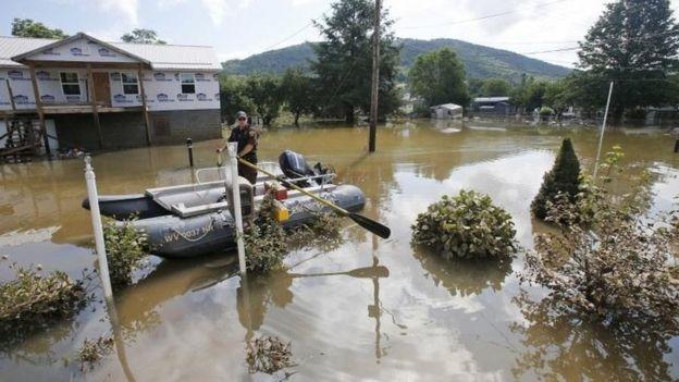 inundaciones-virginia-occidental