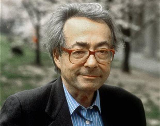 Georg Steiner