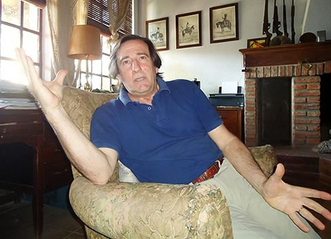 Ignacio-Zavaleta