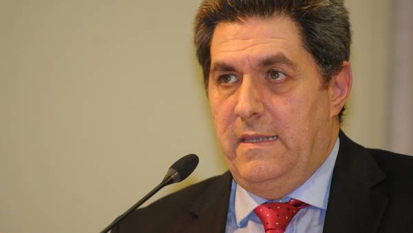 Juan-Carlos-Gemignani
