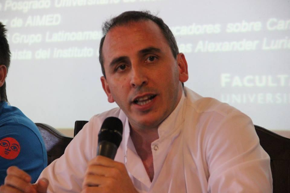 Marcelo-Morante