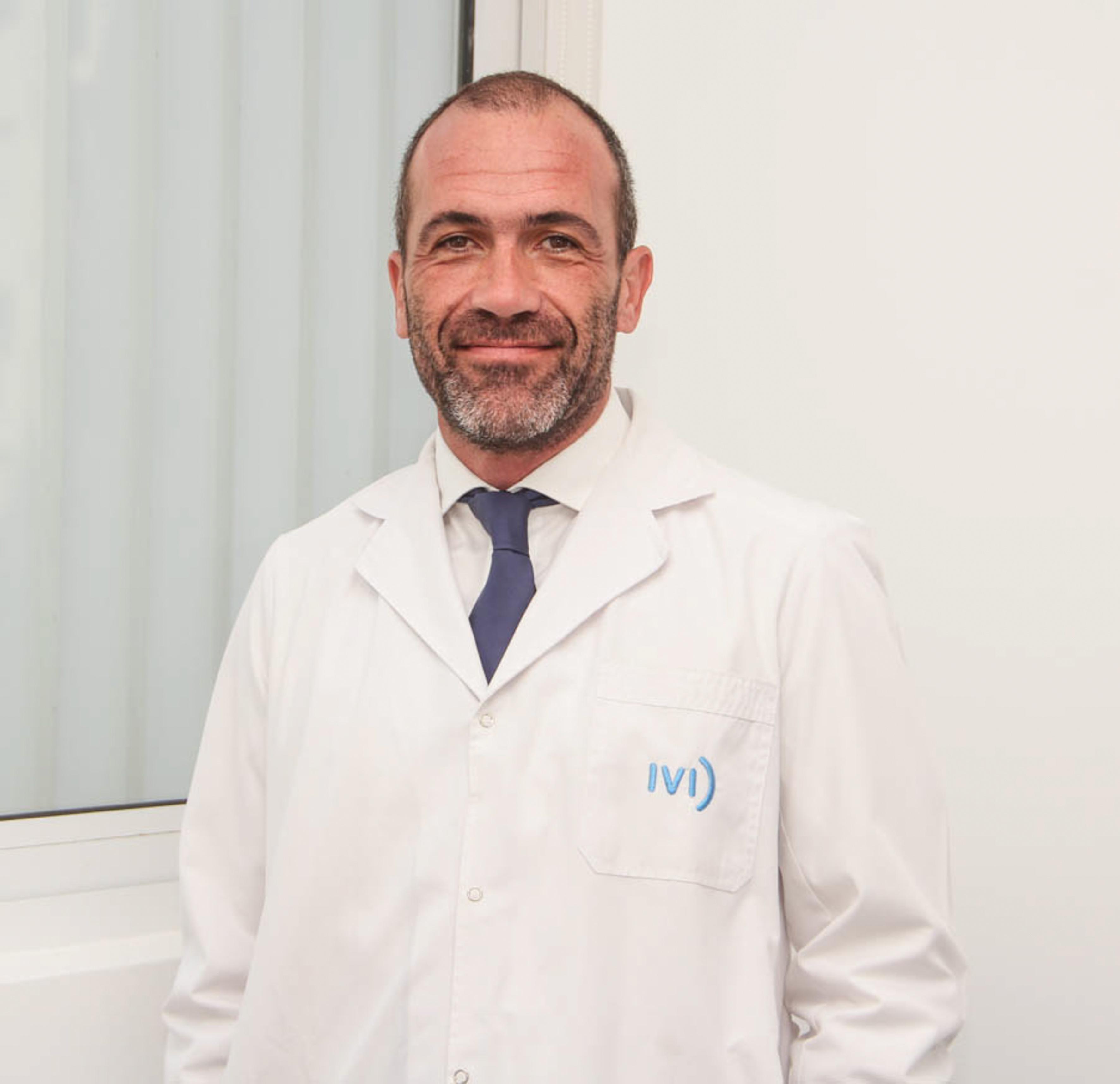 dr.-fernando-neuspiller