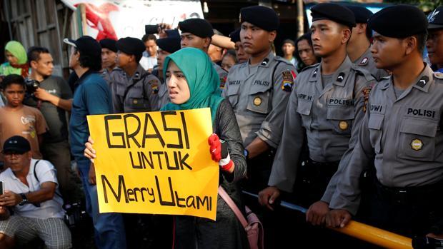 fusilados-indonesia