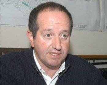 Guillermo-de-Paz
