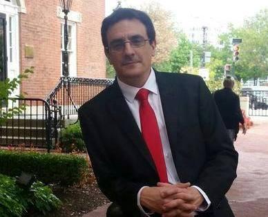 Jorge-Giacobbe
