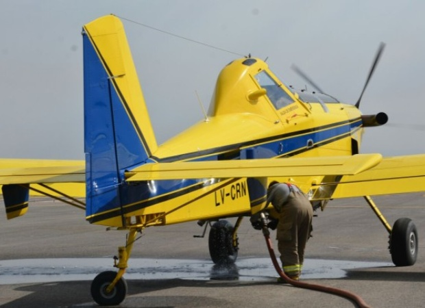 aviones-hidrantes