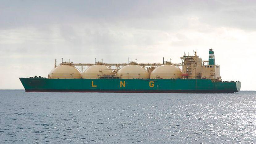 barcos-de-gas