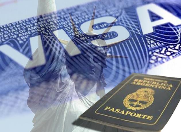 El costo del Pasaporte aumentó casi el doble: saldrá $950