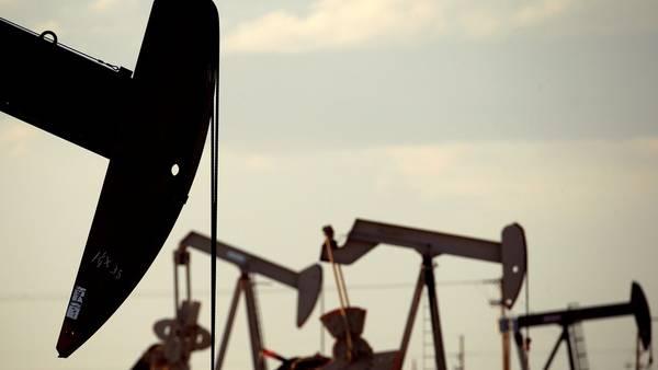 campo-de-petroleo