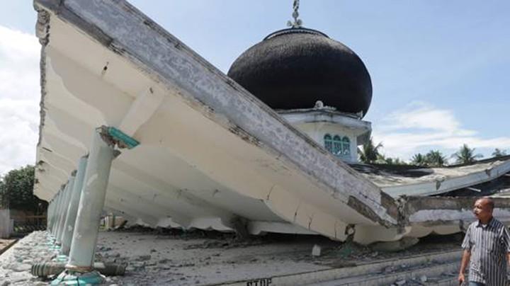 mezquita-derrumbada