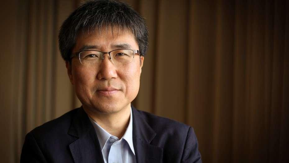 """Ha-Joon Chang: """"El sistema financiero de EE.UU. se llevó"""