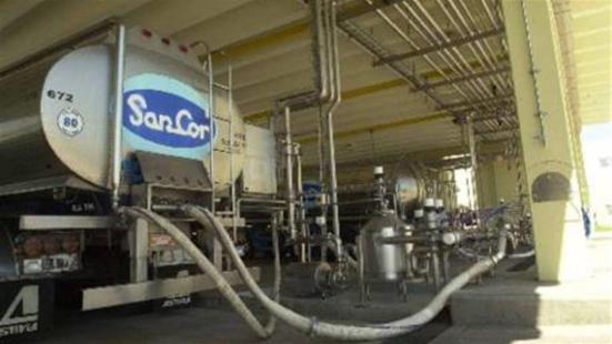 Fonterra, la cooperativa láctea de Nueva Zelanda que quiere quedarse con SanCor