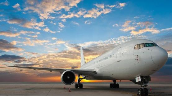 Lanzan aerolínea específicamente diseñada para los millennials [FOTOS]