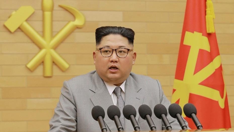 Las dos Coreas retomaron las conversaciones tras dos años sin diálogo