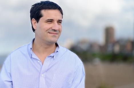 La Justicia investiga a Eugenio Zaffaroni por