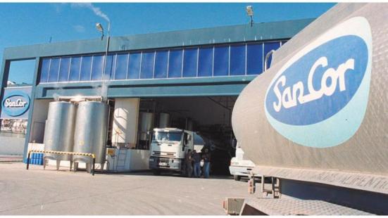 SanCor aprobó el acuerdo con acreedores, paso previo a la venta