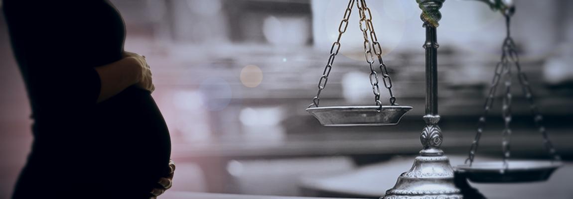 Brutalidad judicial
