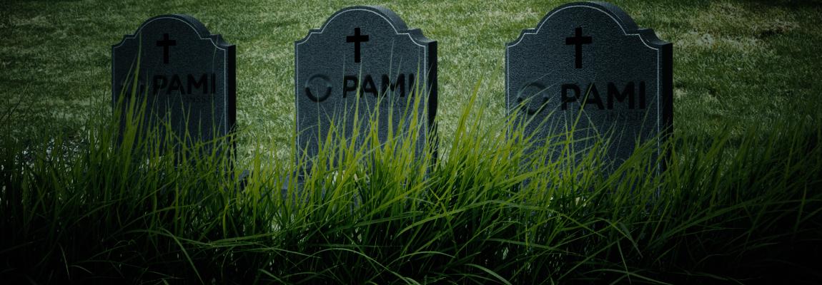Muerte indigna
