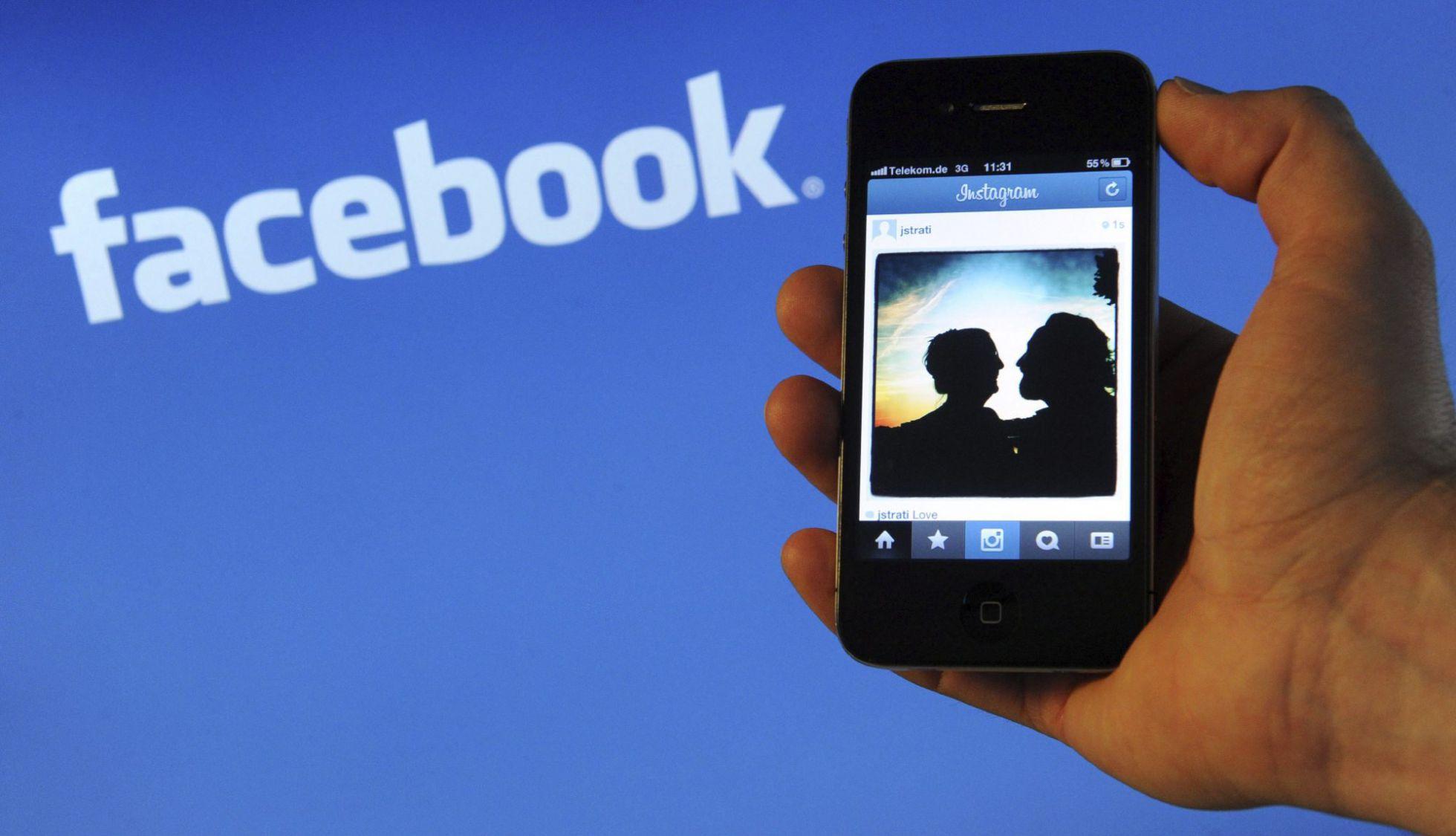 Facebook, Snapchat, Google y WhatsApp buscarán encriptar la información de sus usuarios