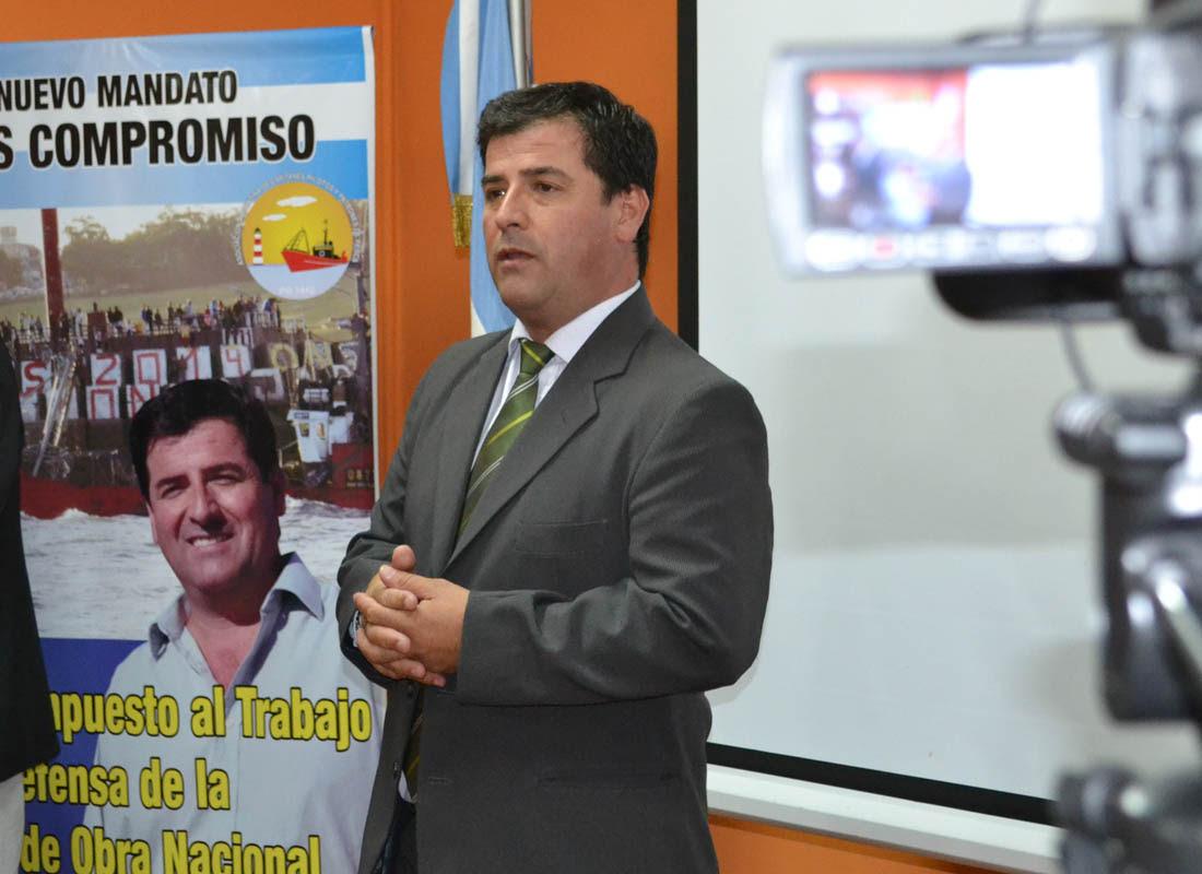 Jorge-Frías