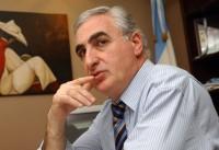 Jose-Maria-Granero