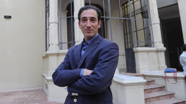 Leandro-Halperin