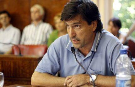 Mario-Rodríguez