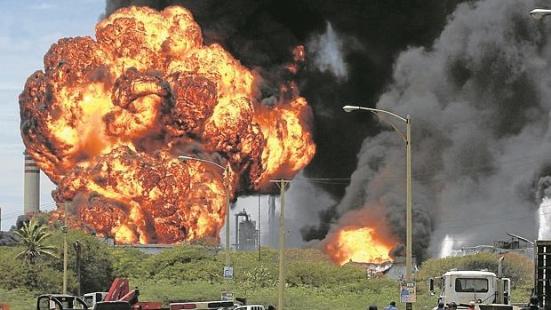 explosion-petrolera-venezuela