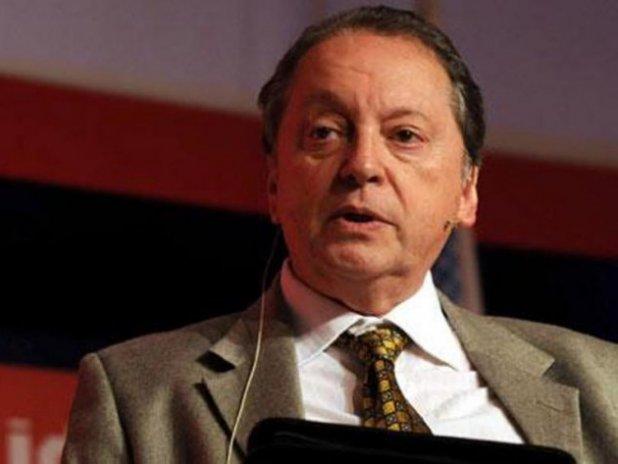 Rodolfo Terragno
