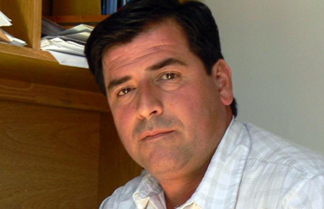 Jorge Frias