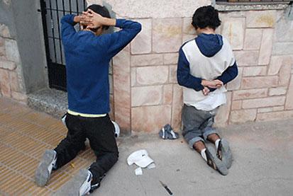 menores-detenidos-delitos
