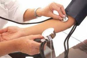 Herramientas de detección de hipertensión