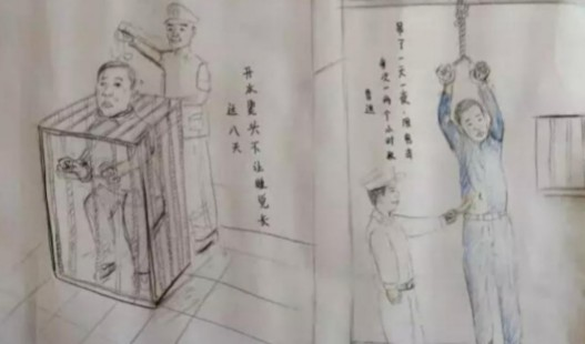torturas-chinas